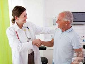 预防老年人癫痫的方法都有哪些